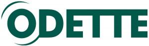 Logo-odetter