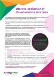 Core-Tools-flyer